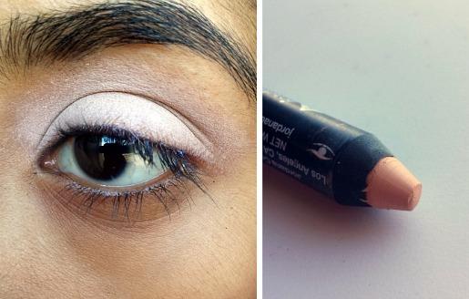 V-Day makeup 1
