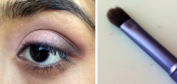 V day makeup 5