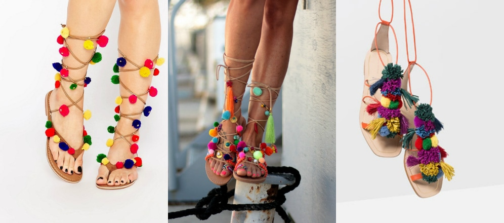 Vacation-Sandals-Shopping-Guide