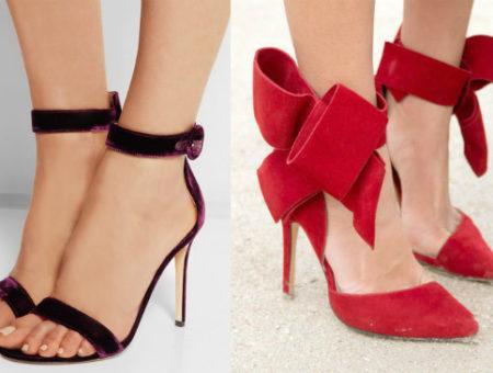 Velvet-Shoes-Trend