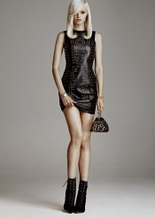 Versace for H&M women 7