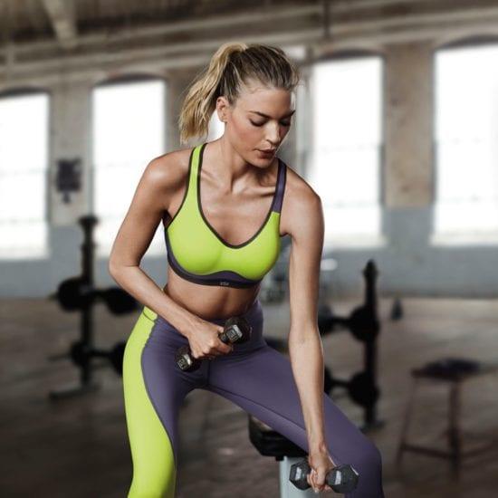 victorias-secret-gym-ad