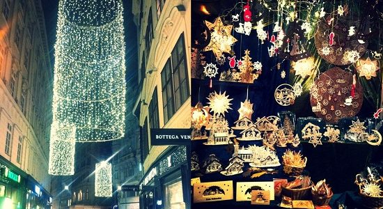 Vienna photos