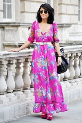 vintage-floral-maxi-dress