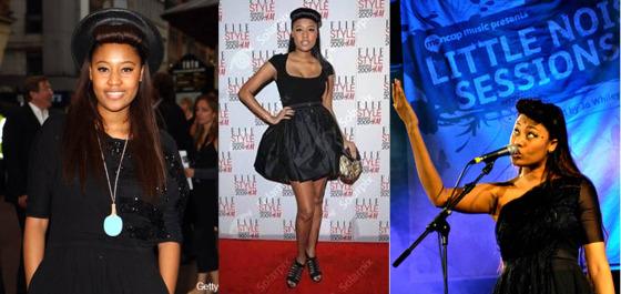 vv brown black dresses