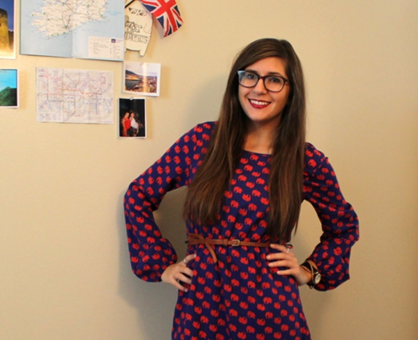 Warby-Parker-Glasses-Elephant-Dress