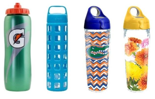 water-bottles-game-day