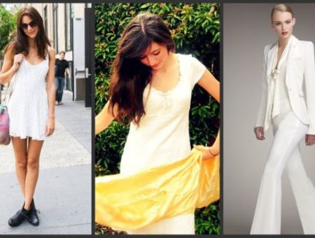 Ways-to-wear-white