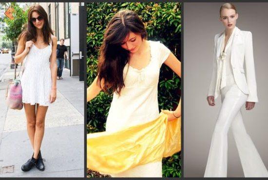 Ways-to-wear-white