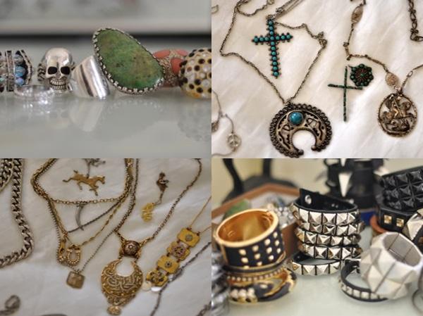 WhereDidYouGetThat Jewelry