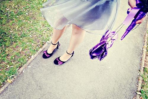Fashion style Under Shoppingoutfits 100 three summer wedding looks for girls