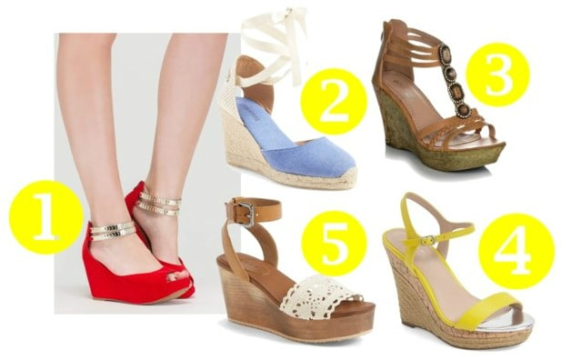 wedges-shoe-personality-quiz