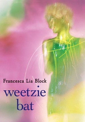 Weetzie-Bat-Book-Cover