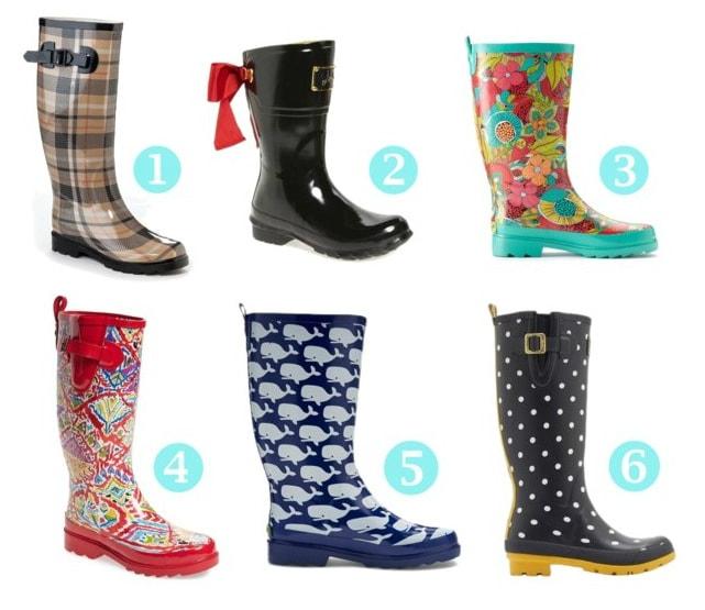 wellington-boots-rain-fashion