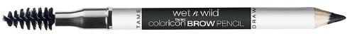 Wet N Wild Color Icon Brow Pencil