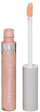 Wet n wild megaslicks lip gloss