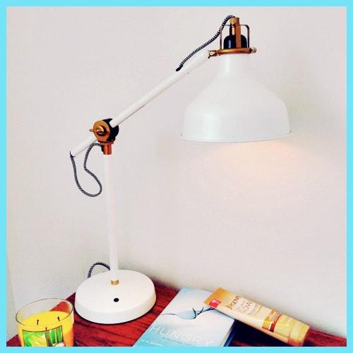 White-Desk-Lamp-Gold-Details
