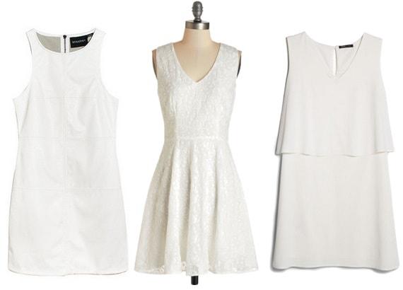 White-Dress-Shopping-Guide