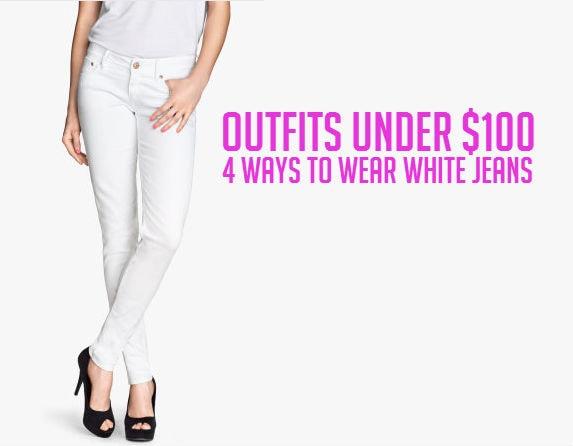White-Jeans-Header
