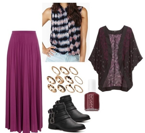 Wuthering-Heights-Passion-Purple-Maxi-Skirt