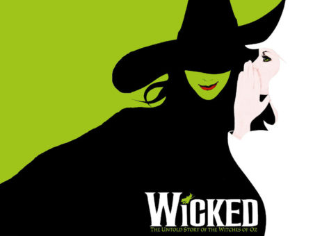 wicked-featured-cover-image