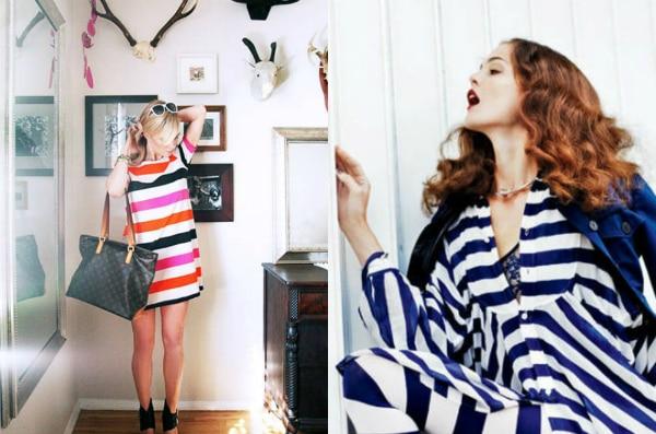 Wide-Stripes-Trend