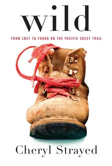 Wild-Cheryl-Strayed-Book-Cover