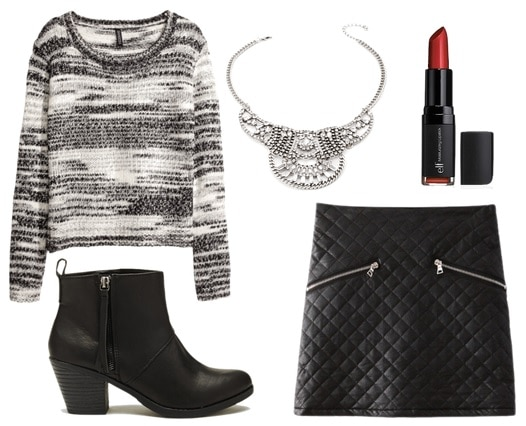 Winter-Break-Outfit-1