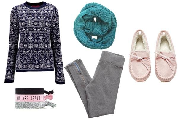 Winter-Break-Outfit-3
