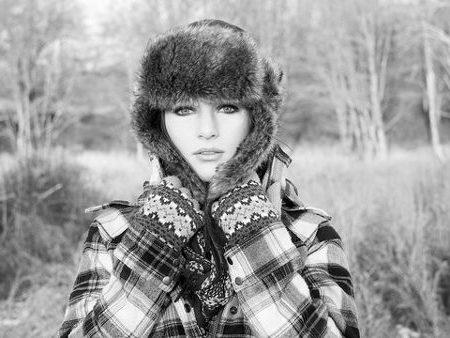 Winter coat quiz main