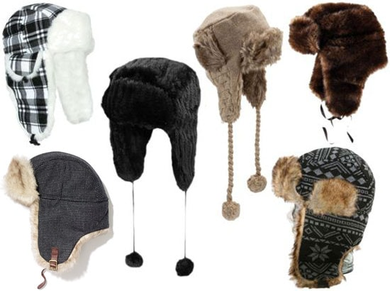 25 Winter Hats You ll Love - College Fashion 4526472a8ec