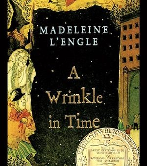 Wrinkle-in-Time-Cover