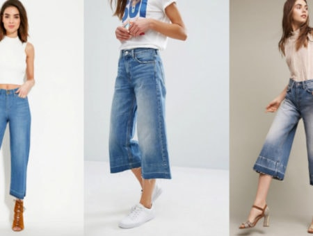 WYW-Denim-Culottes-1