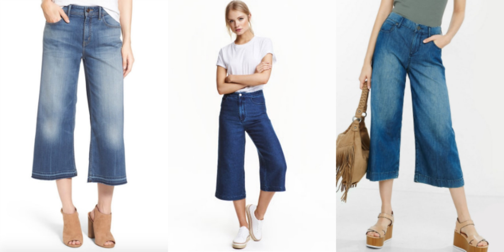 WYW-Denim-Culottes-2