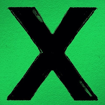 X cover