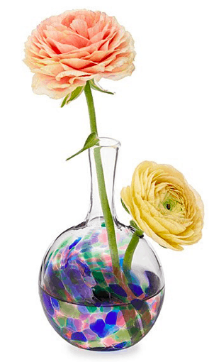 you-and-me-bud-vase