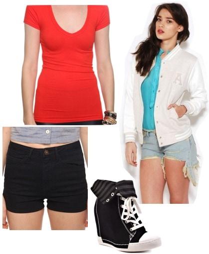 zayn-outfit