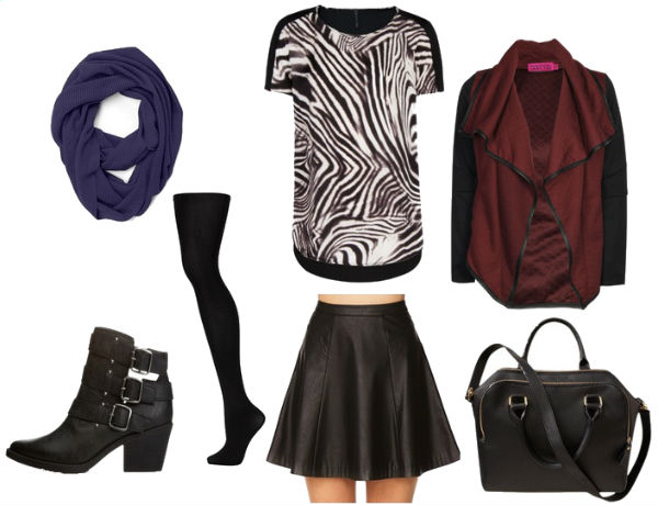 Zebra-Print-Sample-Outfit