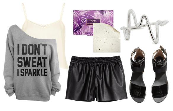 Zendaya outfit 1