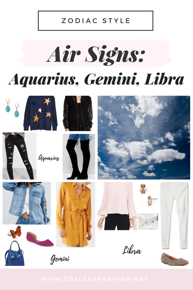 Gemini (May 21- June 20)