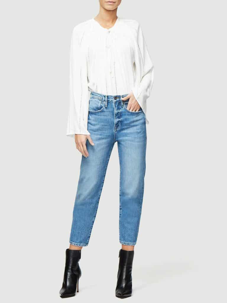 Frame brand jeans