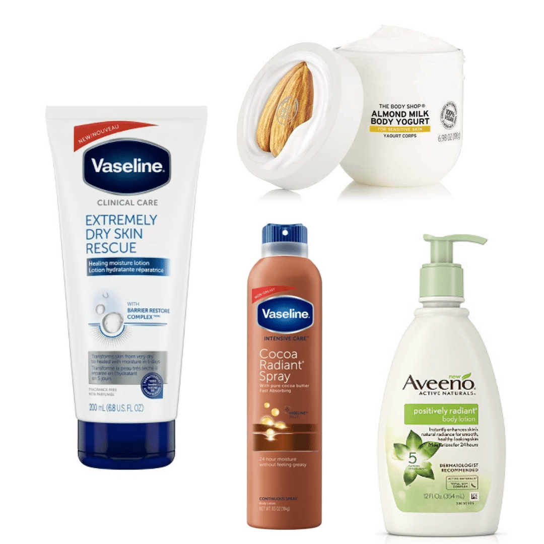 How To Build A Skincare Routine Body Care College Fashion