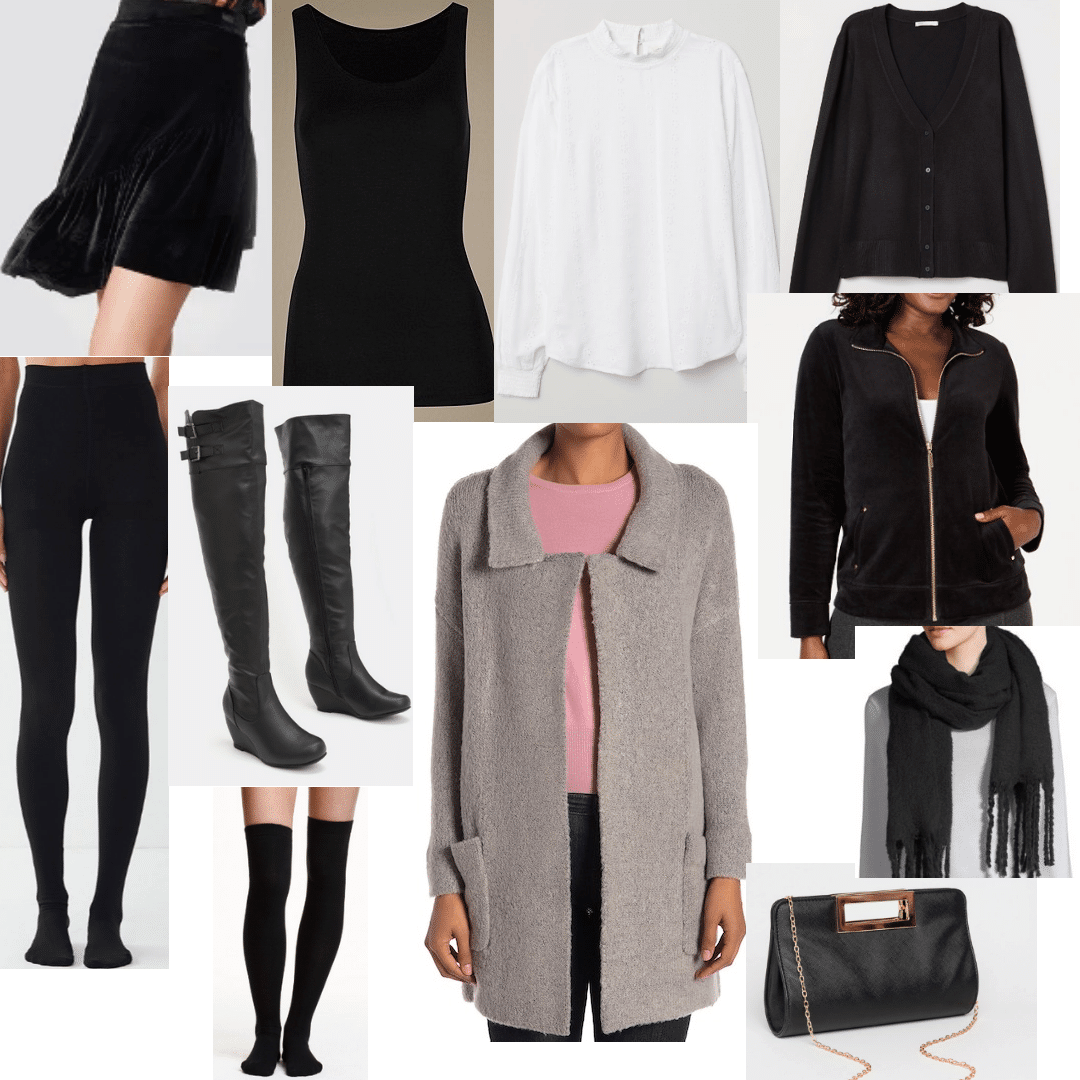 94dd3af6d63 How to Layer in the Winter and Still Look Good (Plus 3 Ultra-Warm ...