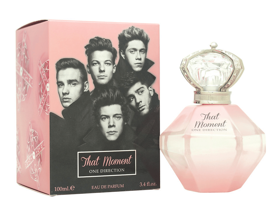 The Best Celebrity Perfumes That Are Still Worth Checking Out