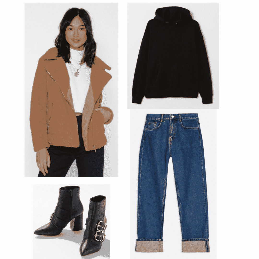 Jimin Bts Fashion 3 Looks Inspired By Jimin S Style College Fashion