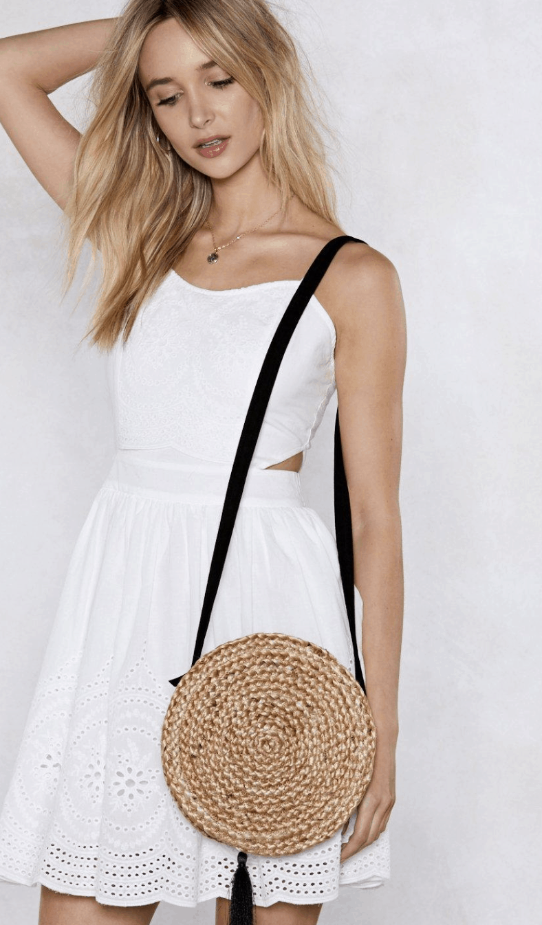 47517609d6dd66 How to Try the Basket Bags Trend on a Budget - College Fashion
