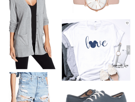 f2b2a765be2 How to Dress for Graduation - College Fashion