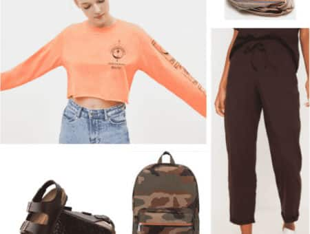 V Bts Fashion 3 Looks Inspired By V S Style College Fashion