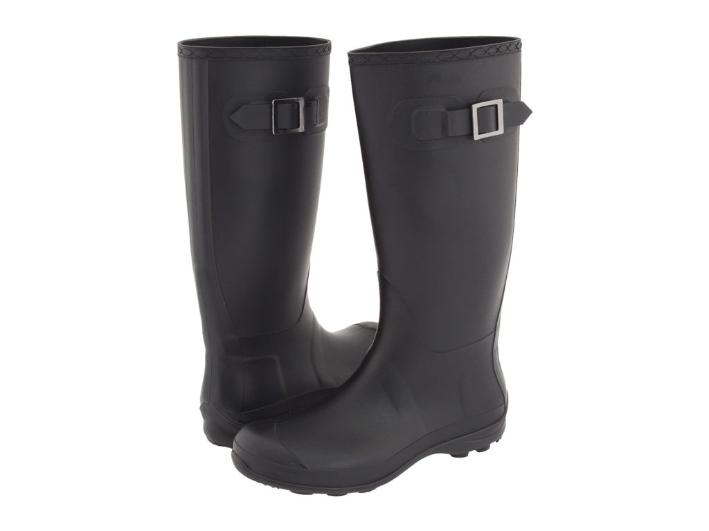 Kamik Olivia boots
