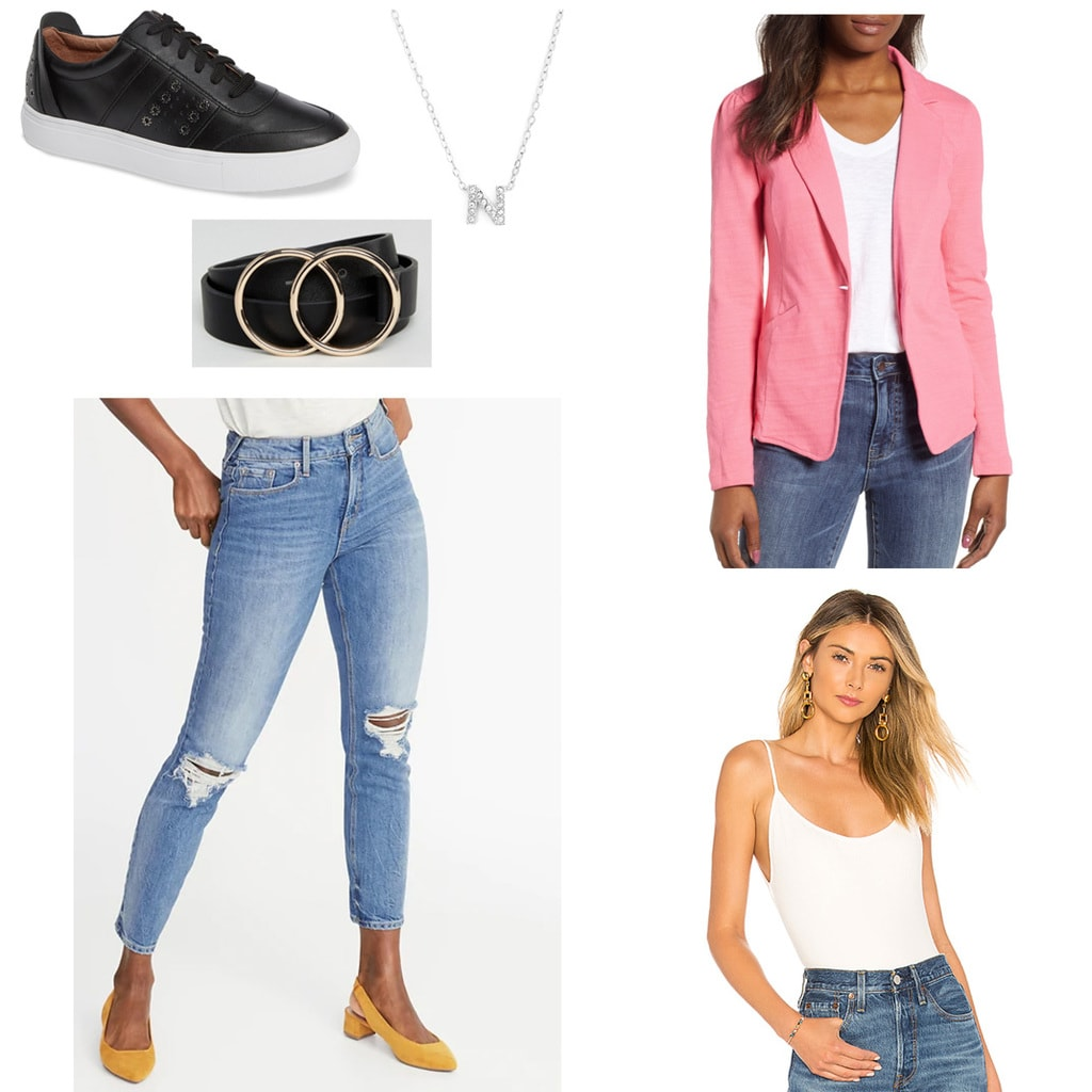 Image result for birthday outfits